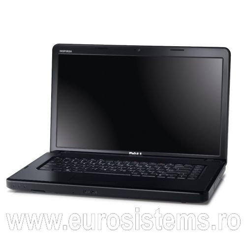 Notebook/ Laptop Dell Inspiron N5030, N-Series Intel Core 2 Duo T6600(2.2GHz,800MHz,2MB), 15.6in High Definition DL-271873436 - Apasa pe imagine pentru inchidere