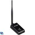 Placa Retea TP-LINK Wireless USB 150Mbps HIGH POWER pana la 500mw, Ralink, 1T1R, 2.4GHz,TL-WN7200ND